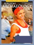 Biblical Archaeology Review - 2013-01-01